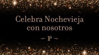 Nochevieja en Picalagartos