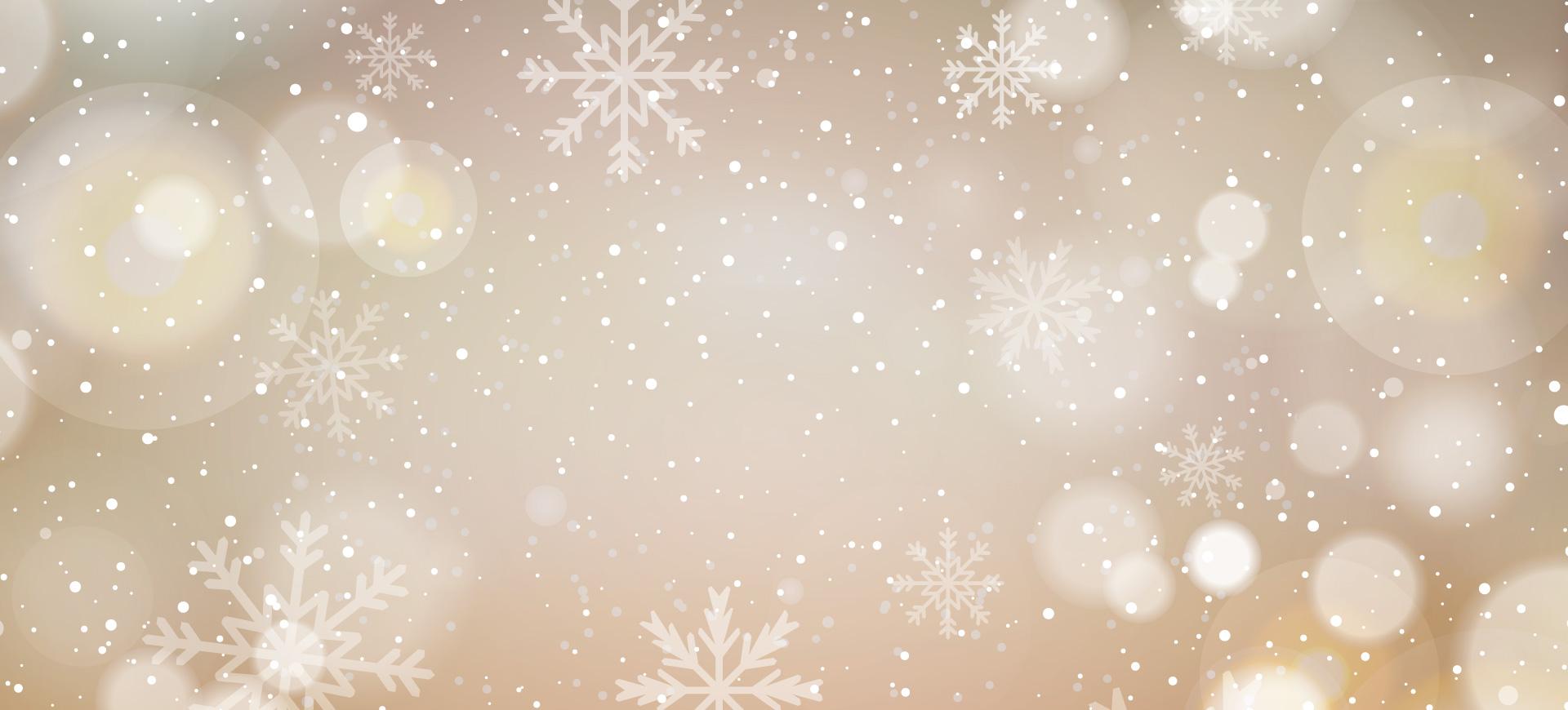 Celebra Nochebuena y Nochevieja con nosotros